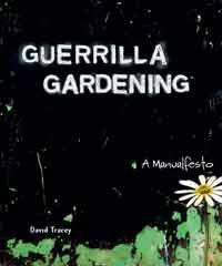 Guerilla_Gardening.jpg