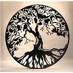 tree of life  elliottmetal.jpg