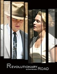 08movie-Revolutionary-Road.jpg