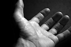 hand-reaching-bw.jpg