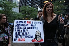 classic_occupy_wall_street_protest_signs_640_15.jpg