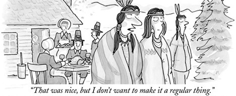 Thanksgiving cartoon.jpg
