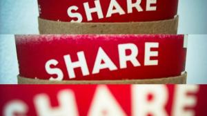 the-rise-of-the-sharing-economy-9ef7ae0866