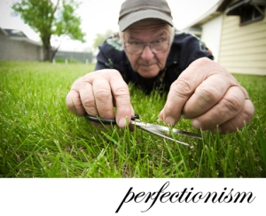 http://www.jenkelchner.com/being-a-perfectionist/