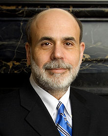 220px-Ben_Bernanke_official_portrait