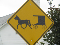 buggy-crossing-sign-amish