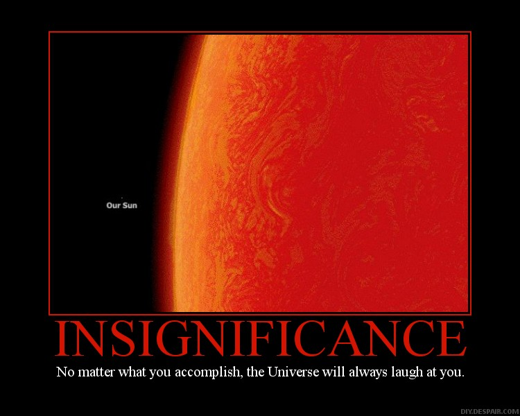 Insignificance_by_FlippyVoorhees