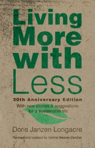 LivingMoreWithLess2010
