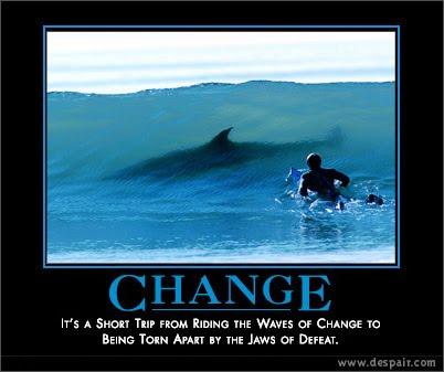 change-shark-poster