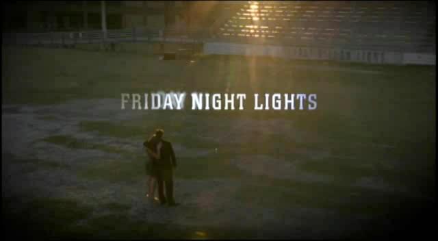 Friday_Night_Lights_title_card