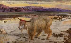 640px-William_Holman_Hunt_-_The_Scapegoat